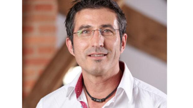 """""""A partir du 1er avril, nous allons déployer 4 nouveaux modules"""", Pascal Grémiaux, Eurécia"""