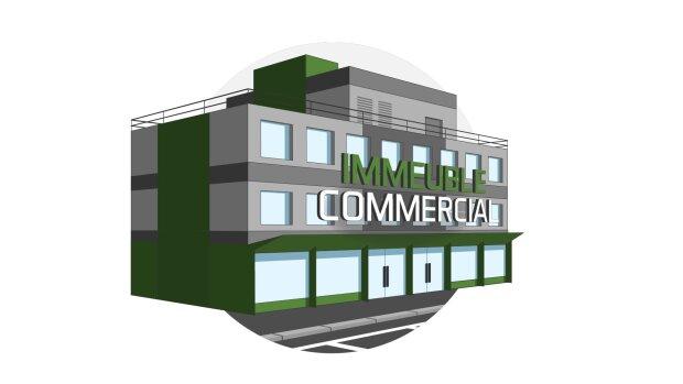 Immobilier commercial : ImmoDpro, un réseau de mandataires est né