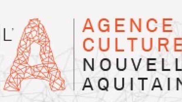 Aides au secteur culturel : un webinaire pour s'y retrouver