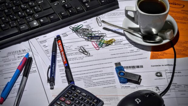 Droit d'auteur : ce que changent les dernières ordonnances