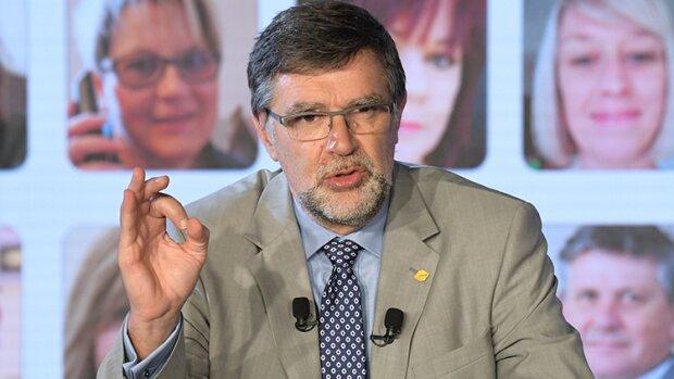 « Cette édition 2021 du congrès FNAIM va permettre de toucher un public plus large » (JM Torrollion)