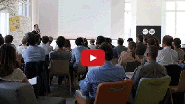 Forum 2015 de la FF2i : carton plein