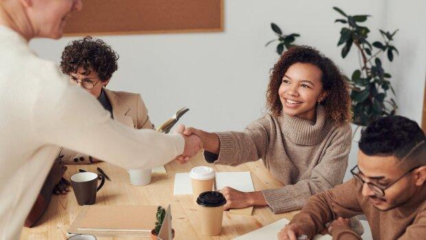 Workelo accompagne le départ de collaborateurs dans la sérénité