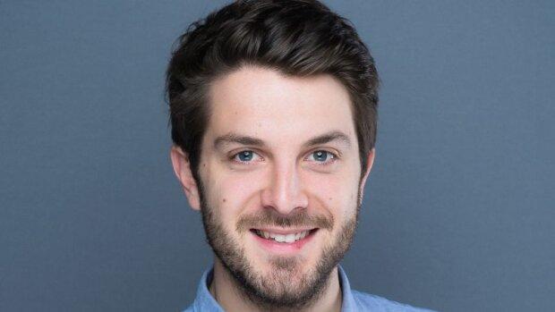 CleverConnect élargit son offre avec la création de « sites carrière intelligents »