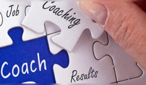 La plateforme d'e-coaching PeopleCare a le vent en poupe