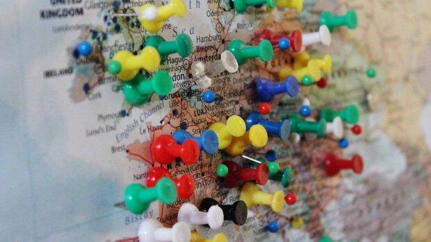 Les établissements s'emparent des Erasmus Days