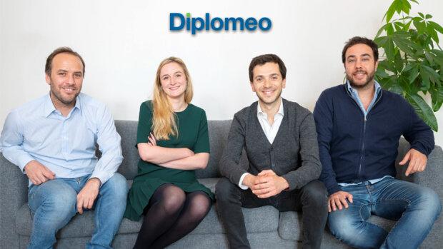 HelloWork acquiert la plateforme d'orientation Diplomeo