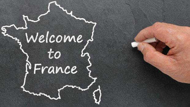 Malgré le Brexit, les acheteurs anglais restent fidèles au marché immobilier français