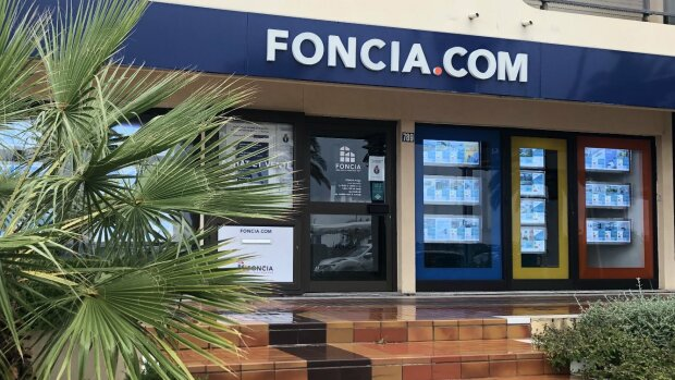 Foncia : clap de fin pour le mandat de vente exclusif avec engagement