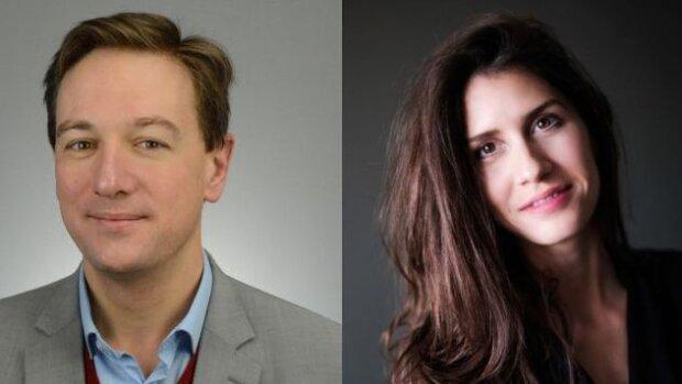 Gestion des carrières et IA: Cornerstone acquiert la start-up Clustree