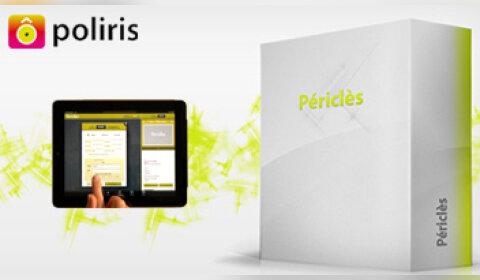 Périclès 5 : une nouvelle version pour la star des logiciels immobiliers