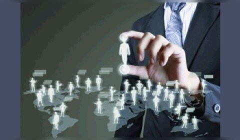 Technomedia revisite sa suite de gestion des talents