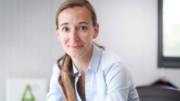 """""""Nous réalisons la moitié de notre chiffre d'affaires dans la réalité virtuelle pour l'immobilier"""" Valérie Cottereau, Artefacto"""