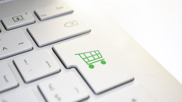 Une formation pour relever le défi des achats durables et responsables