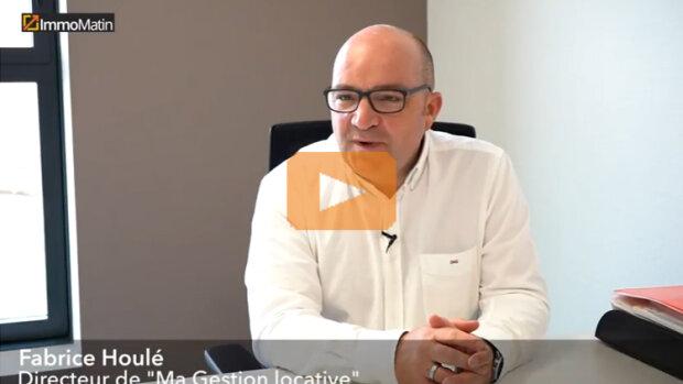Vidéo : au cœur de Ma gestion locative