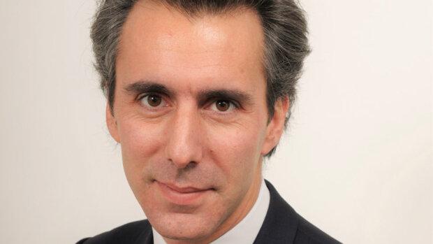 """""""Des professionnels de l'immobilier investissent une startup innovante"""", Francesco Amari, REALIZ3D"""