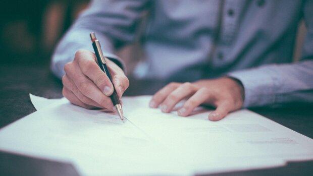 [Le chiffre] Plus de 500 000 contrats d'apprentissage signés en 2020