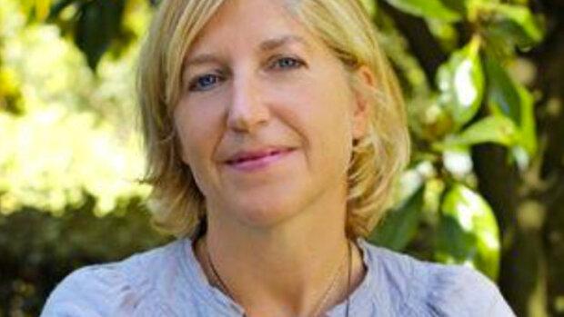 """""""Pour la première fois, le Salon de la Copropriété organise un cycle de conférences pour les professionnels"""", Olivia Milan"""