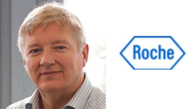 """""""Nous ne souhaitons pas proposer à nos talents les mêmes incentives que nos concurrents"""", Jean Focheux, Roche"""