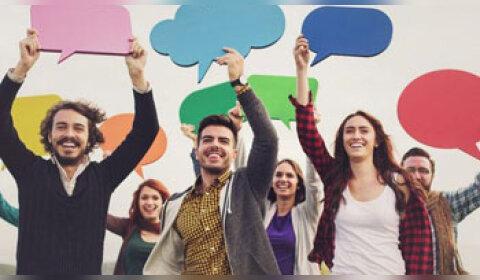 Cinq conseils pour transformer vos salariés en ambassadeurs de votre entreprise