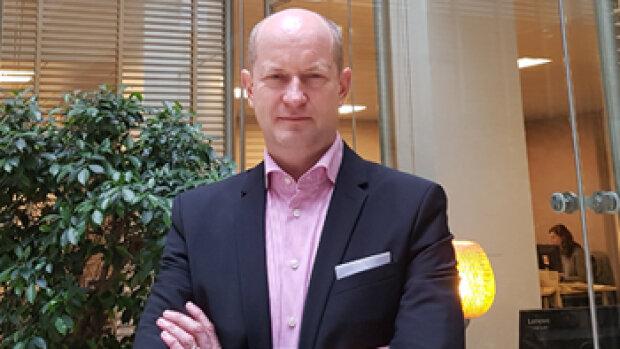 Figaro Classifieds lance son pôle de diversification en stratégie et solutions médias dédiés à l'immobilier