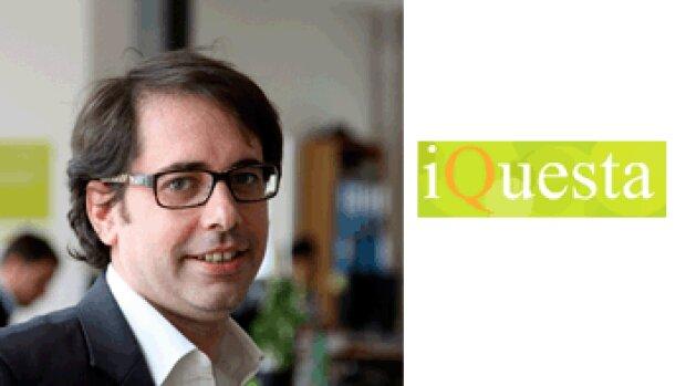 """""""La force commerciale de Monster devrait nous permettre de toucher une nouvelle cible de recruteurs"""", Philippe Kron, iQuesta"""