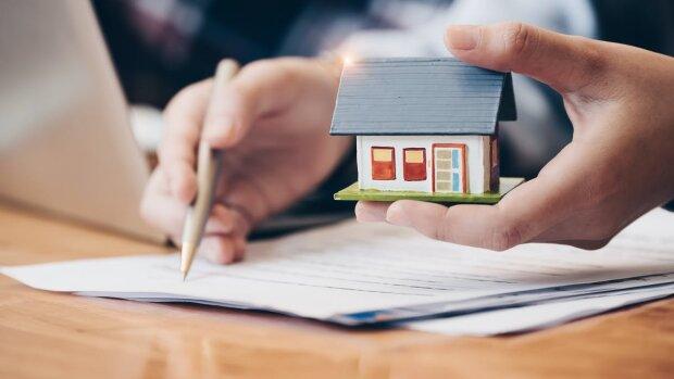 Demande de crédits et évolution des taux d'emprunt : quels changements depuis la crise sanitaire ?
