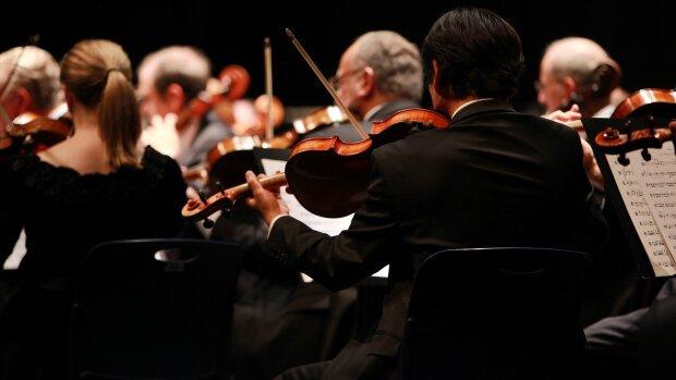 Reprise d'activité des orchestres : quelques conseils venus d'Allemagne