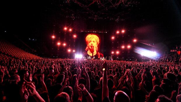 Concert-test : résultats officiels encourageants après l'Accor Arena