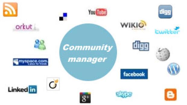 4 bonnes raisons pour créer un poste de community manager