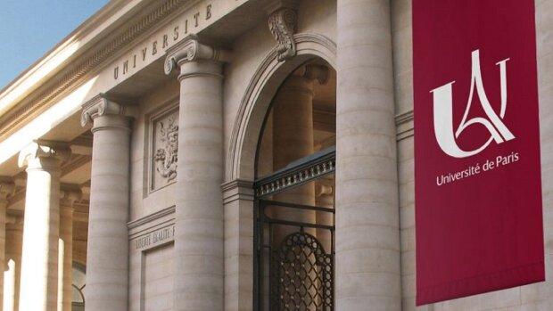 """Université de Paris : """"Affirmer une vie de campus, tant côté politique qu'administratif"""""""