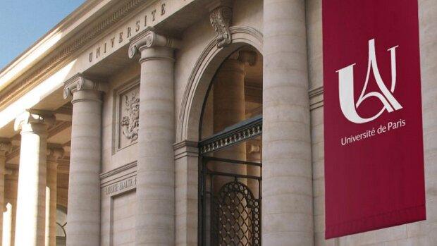 L'université de Paris recherche un ou une manager de projet de recherche du labex Who I Am