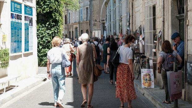 Avignon Off: une compensation pour les dates concernées par le pass sanitaire