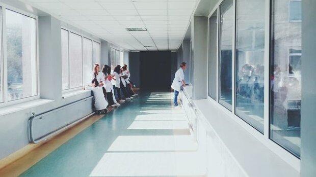 Santé mentale : la cellule Covid et les petits déjeuners du Centre Médical de la Bourse