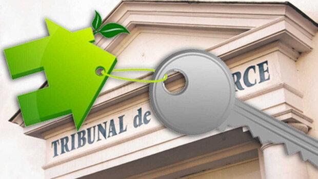 Covid-19 : 3 000 agences immobilières pourraient disparaître, selon la FNAIM