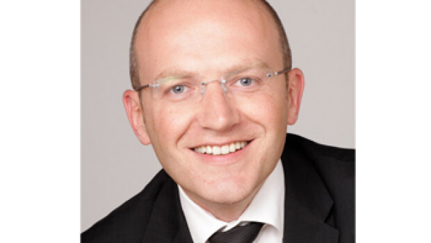 """Paroles d'agent : """"Avec Hektor, nous avons opté pour un partenaire global"""", Jean-Philippe Crouau, Côté Particuliers"""