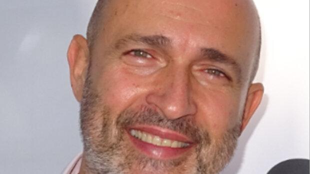 """""""Nous avons tenu nos engagements avec le triplement des contacts et une baisse du coût contact de 61 %"""", Rochdi Mahjoub, Logic-Immo.com"""