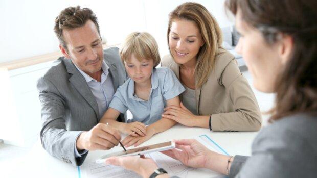 Comment la signature électronique dématérialise-t-elle les activités des agences immobilières ?