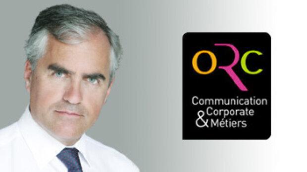 """""""Les job-boards se socialisent et les réseaux sociaux se job-boardisent"""" Eric Denaiffe & Thierry Delorme - ORC"""