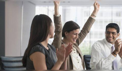 La reconnaissance au travail : un vecteur d'engagement