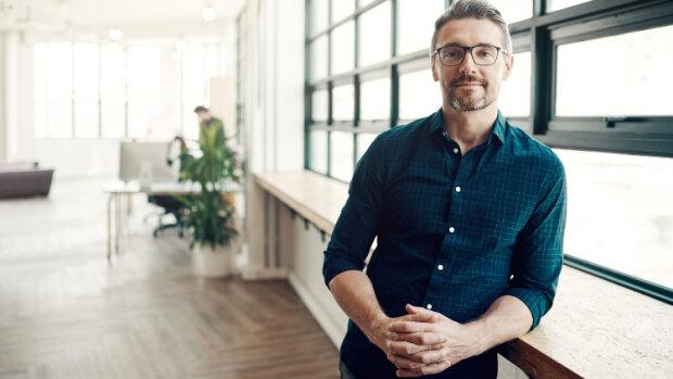 Executive MBA : 5 bonnes raisons d'accompagner vos salariés