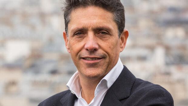 """""""Nous proposons une commission fixe de 2000 euros"""", Thomas Laurentin, Marton"""