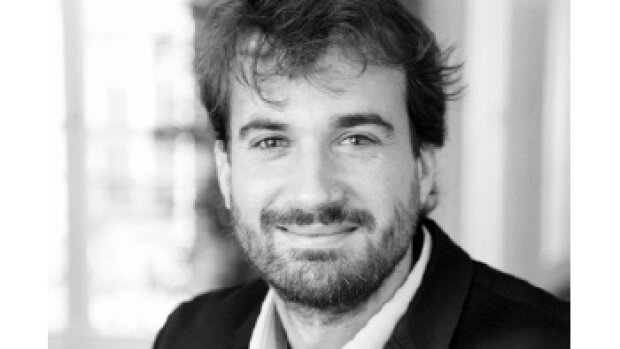 """""""Nous préparons la troisième génération des espaces carrières des écoles"""", Nicolas Faure, placeOjeunes"""
