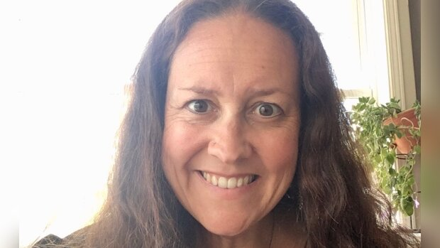 « Tu en es capable ! » : l'interview décalée de... Christelle Lison