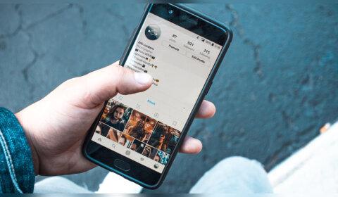 Comment bien utiliser Instagram dans l'immobilier ?