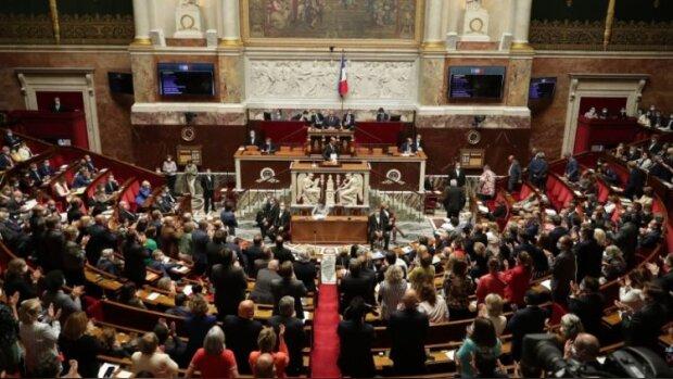 Gouvernement Castex : les points RH à retenir dans le discours du Premier ministre