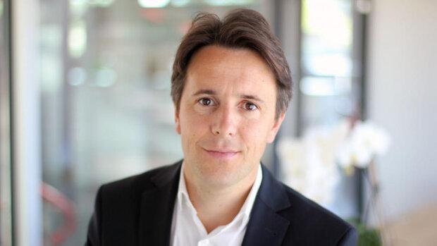 """""""Nous sommes aujourd'hui le premier éditeur de logiciel immobilier à nous adresser aux agences indépendantes"""", Olivier Bugette"""