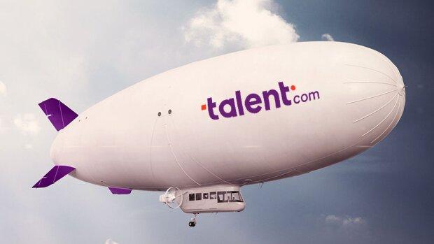 Agrégateur d'offres d'emplois: Neuvoo veut briller sous la marque Talent.com