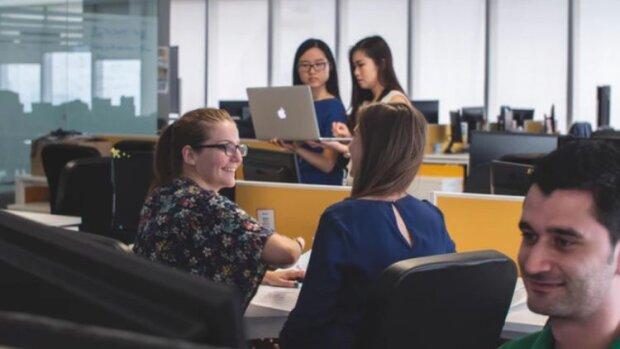 Index de l'égalité professionnelle : le niveau progresse malgré la crise Covid-19
