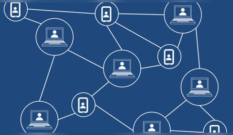 A quoi sert la blockchain dans l'immobilier ?